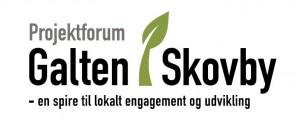 PFGS – Projektforum Galten-Skovby