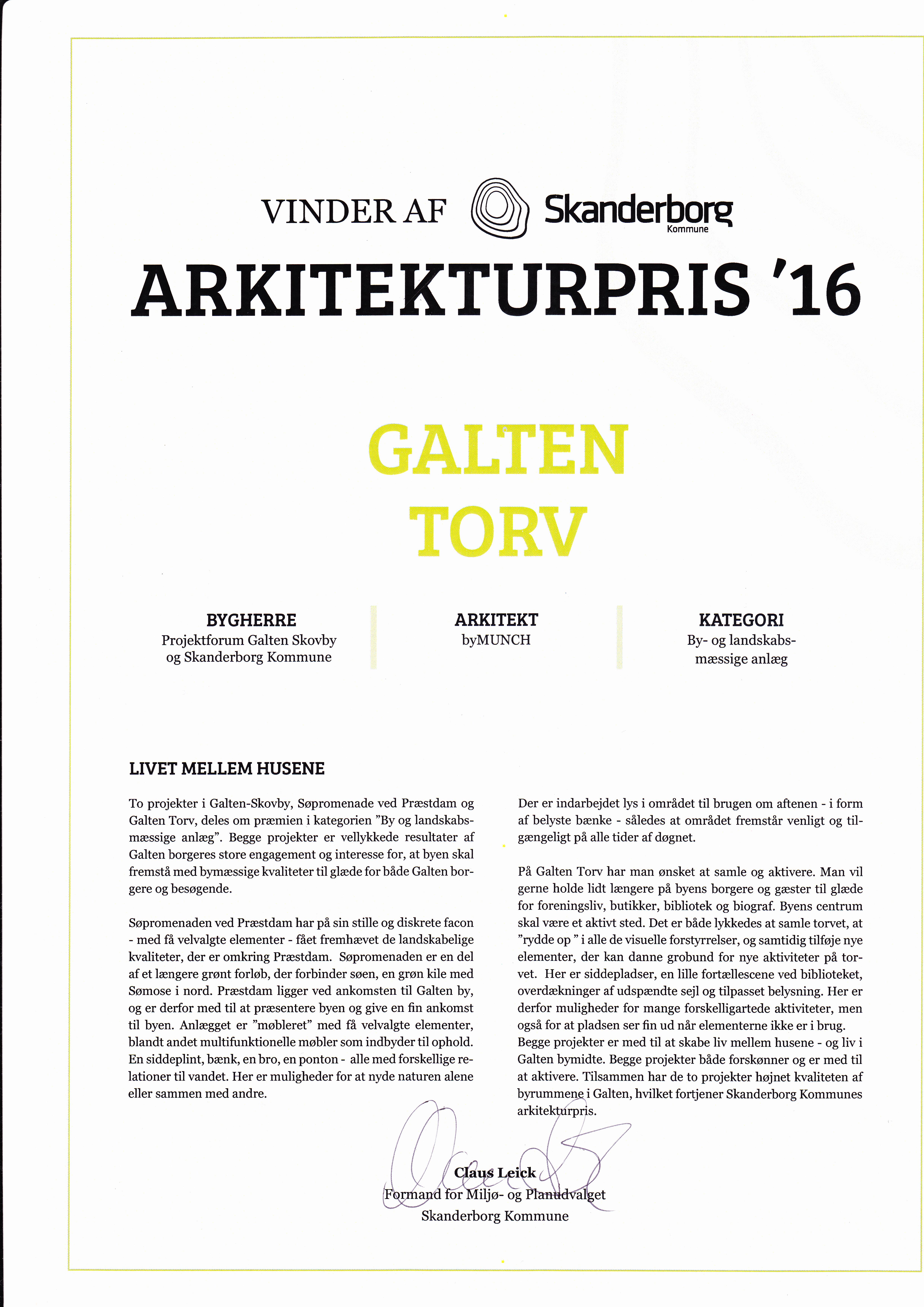 arkitekturpris-2016-galten-torv