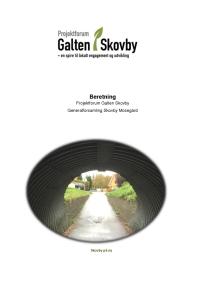 Beretning 2016-2017 PDF
